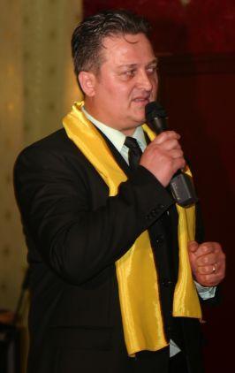 Telegan promitea că va strînge semnături pentru demiterea lui Dumitru Nicolae