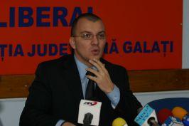 Mihail Boldea antamează mişcarea de integrare spirituală a siderurgiştilor în Combinat