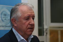 Eugen Durbacă a angajat jumătate de Galaţi la Protecţia Copilului