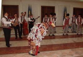 Poziţia electoratului în noul mandat băsescian
