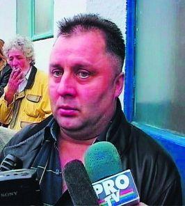 Nicolai Boghici și-a imaginat un export de 75 de tone de balamale în Republica Moldova