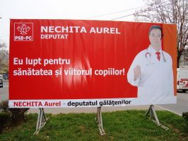 Dr. Aurel Nechita, o mare sodomitate a medicinei românești