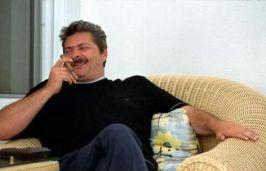 Nu-i bai, că SO Vântu e obișnuit cu pîrnaia încă de pe timpul lui Ceaușescu