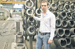 Andrei Lișinschi jr., un mare consumator de mărfuri scumpe