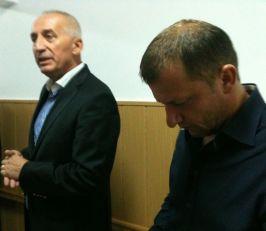 Orgoliile lui Marius Stan îl lasă pe Dorinel Munteanu fără titlul de cetățean de onoare