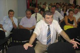 Cătălin Chelu a ajuns subiect de caterincă printre pușcăriași