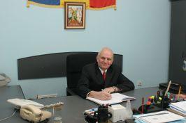 Dumitru Nicolae vrea să devină primul primar independent din istoria recentă a Galațiului