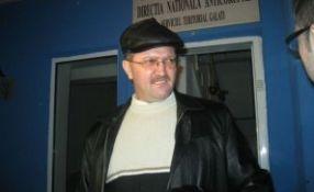 Arhitectul șef Ion Banaș, acuzat de fapte de corupție