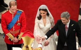 Ce chelie are Prințul William, la nici 29 de ani împliniți