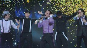 La Eurovision 2011, România s-a cazat la Hotel FM de 2 stele ruginite