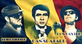 Da, bre, Dan Spătaru nu a murit!