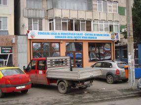 Mihai Manoliu (PNL) se dă mare avocat fără procese