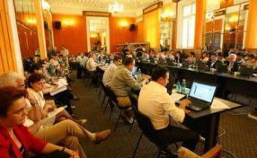 Soarta lui Cubasa de la Apaterm se decide joi, 16 iunie 2011