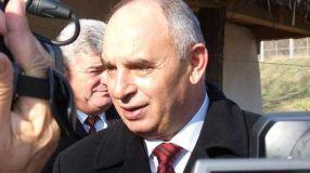 Eugen Chebac ar mai număra cîteva milioane de euro