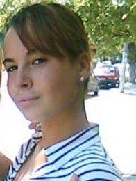 Oana Racoviță s-a transferat de la Jean Monnet la alt liceu din capitală