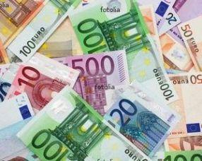 La 32 de ani, Mihail Boldea era deja milionar în euro