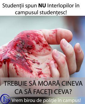 No comment!