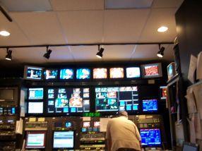 Televiziunile locale din zona Galați Brăila au audiențe jenant de mici, care tind către zero