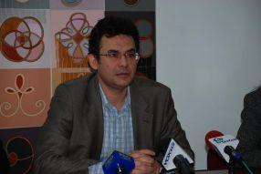 Doruleț Resmeriță anunță sfîrșitul politic al lui Marius Necula