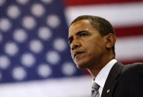 Obama îl urăște de multă vreme pe președintele Marius Stan