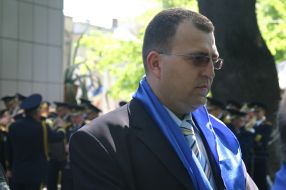 Răzvan Avram