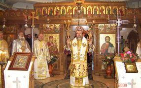 De cînd lumea și pămîntul, preoții au făcut ce a vrut sutana lor