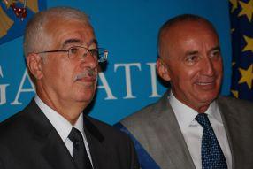 Marius Stan are totală încredere în viceprimarul Florin Popa