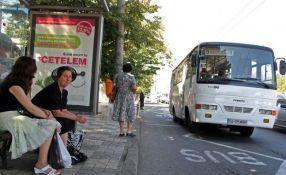 Se poate spune că în autobuzele Transurb sînt mai mulți blatiști decît călători