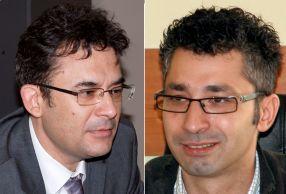Resmeriță și Ciumacenco confirmați oficial la conducerea PDL