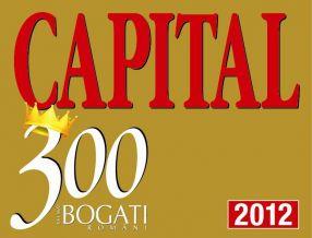 Mulți dintre afaceriștii gălățeni au fost băgați la mișto în Top 300