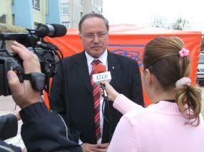 Mircea Toader îi dă la temelie lui Ciumacenco, pe unde îl prinde