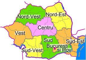 Așadar, capitala Regiunii Sud-Est va fi la Brăila, în nici un caz la Galați