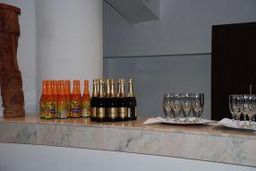 La Consiliul Național al Elevilor șampania a curs valuri, valuri