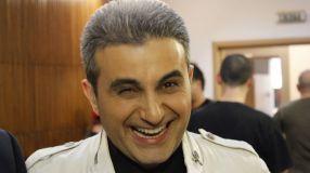 Robert Trucescu l-a iertat pe Mircea Badea