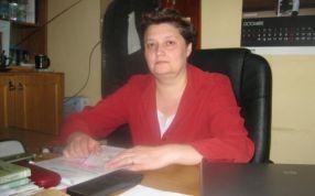 Procurorul Mihaela Agheniței, acuzată că s-ar fi îndrăgostit de fostul deputat Boldea