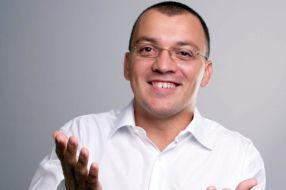 Mai nou, Mihail Boldea a ajuns și escroc sentimental, nu doar imobiliar
