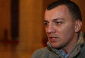 Mihail Boldea rămîne în arest, de Paști