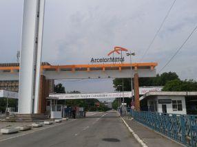 Cei de la ArcelorMittal rămîn în continuare la fel de aroganți