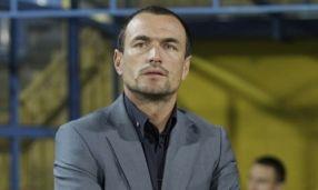 Antrenorul Ionuț Badea are un salariu incredibil la Oțelul Galați