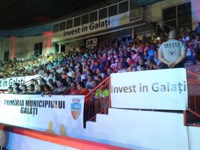 Invest in Galati? Dar ce anume oferă Galațiul potențialilor investitori?
