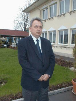 Patronul Marian Băilă, inamicul nr. 1 al ziarului Viața liberă