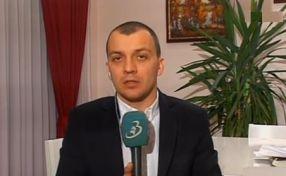 Fostul deputat PDL Mihail Boldea a stat în arest preventiv pînă i-a crescut barba de-un cot