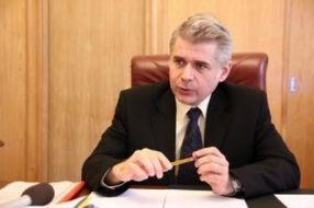 Fostul prefect Emanoil Bocăneanu așteaptă să fie pus în libertate