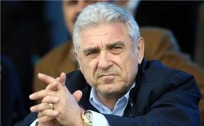 Giovani Becali s-a tot dat mare mafiot