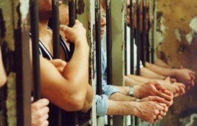 Apaterm și Apă Canal își condamnă clienții la pușcărie pe viață