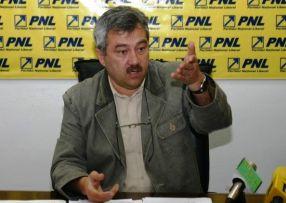 Emil Țuicu a fost schimbat din funcția de șef al RAR Galați