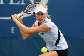 Turneul de la Viva Club a fost cîștigat de Elena Bogdan, nr. 639 în clasamentul mondial