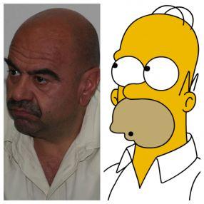 Oare Manoliu știe cine-a fost Homer?