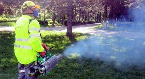 Muncitorii Ecosal fac experimente pe cetățeni