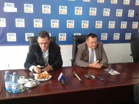 Dobre a dat declarații, iar Resmeriță a dat și el ceva: like-uri pe Facebook